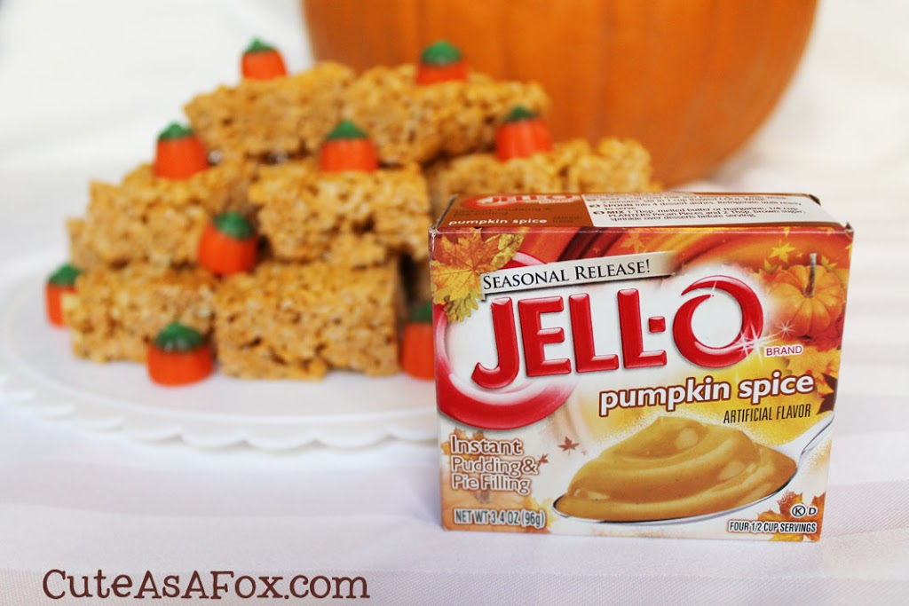 Pumpkin-Jello-Rice-Krispies1