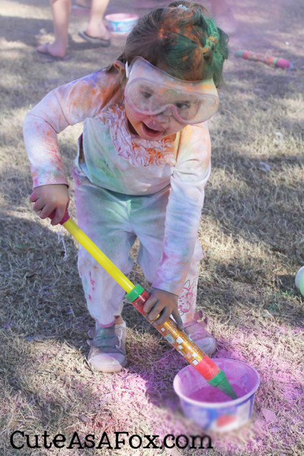 Color-Party-Fight-Water-Squirter