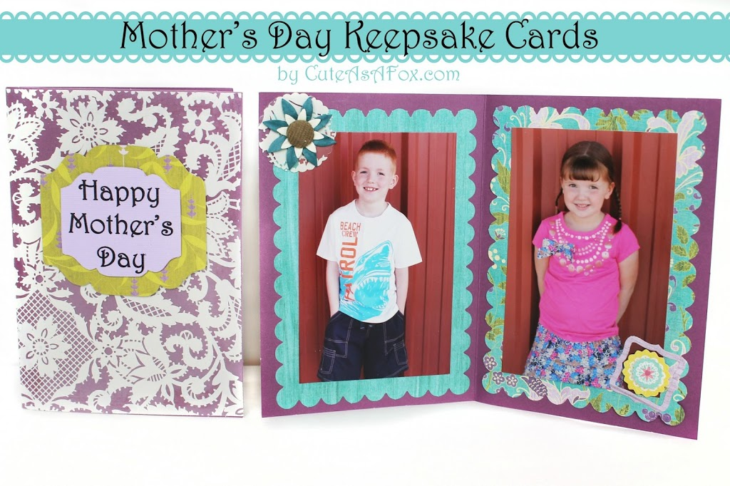 Michaels-Blogger-Challenge-MothersDay-Keepsake-cards-Title1