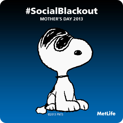SocialBlackout-Badge1
