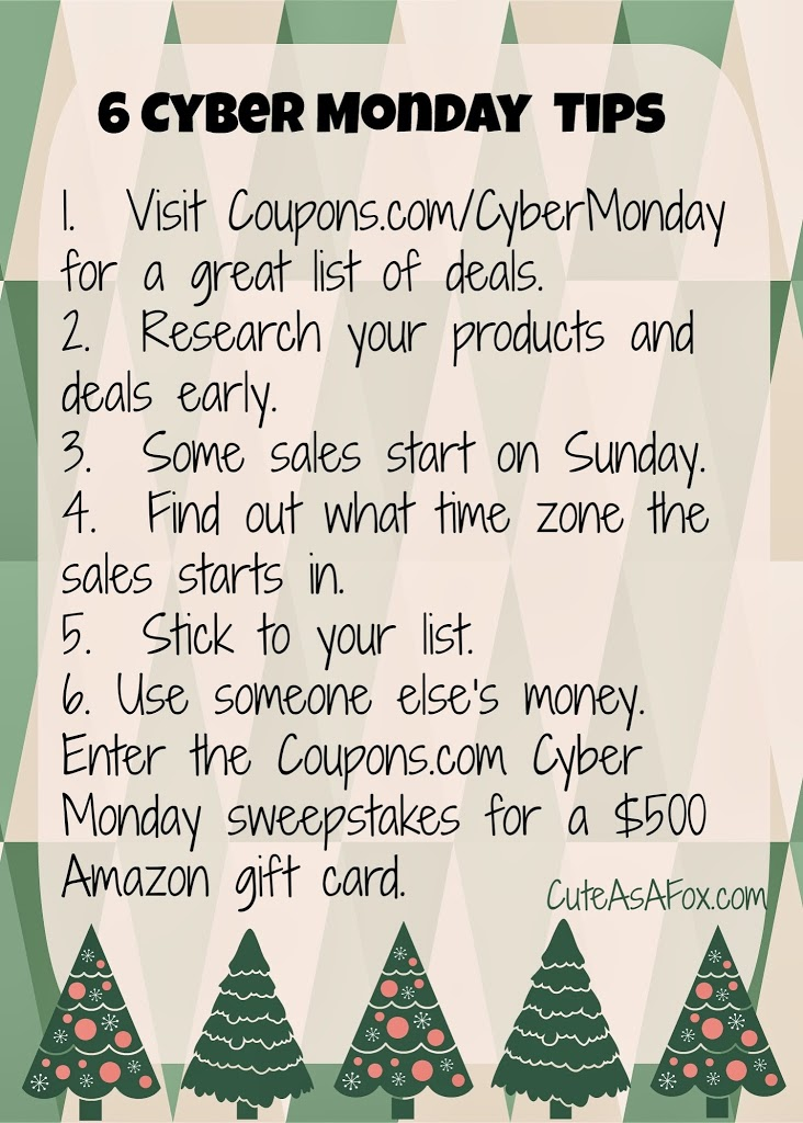 Coupons-com-Cyber-Monday-Tips1