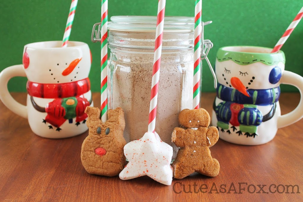 Homemade-hot-chocolate-PEEPS-straws1