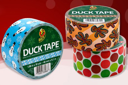 Holiday-Duck-Tape1