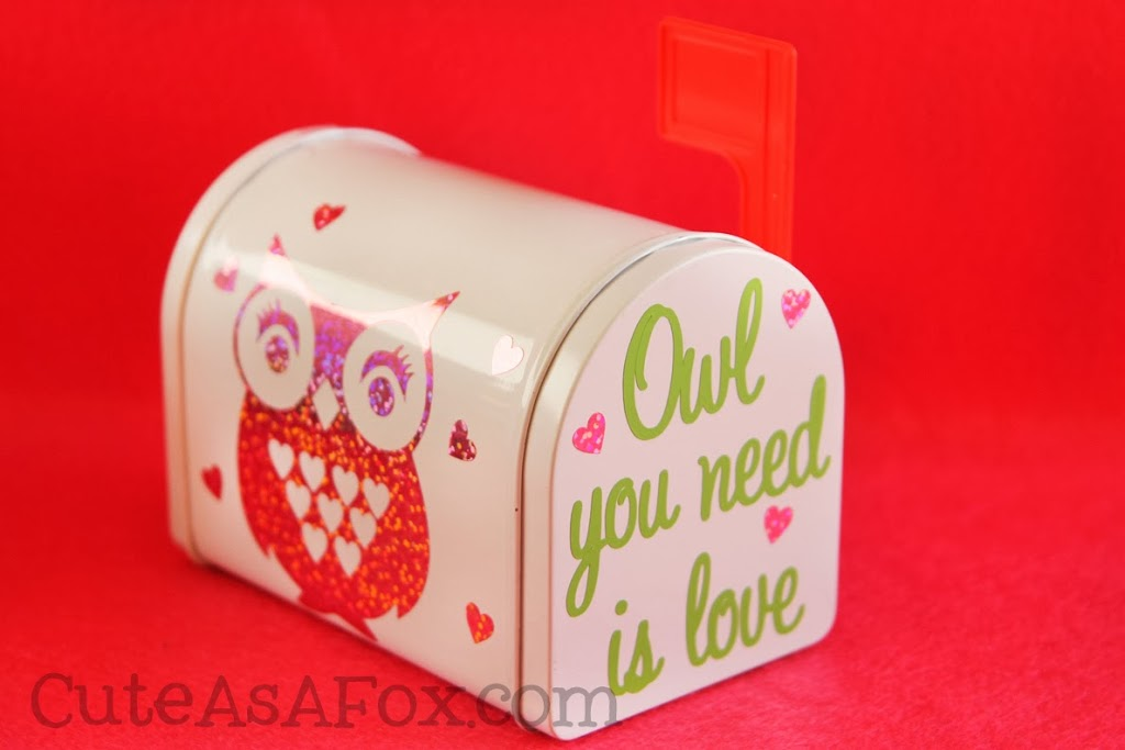 Owl-You-Need-is-Love-Mailbox1