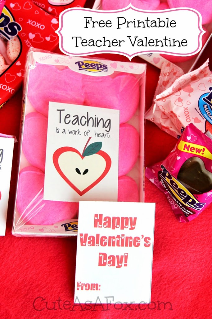 Teaching-work-heart-valentine-title1