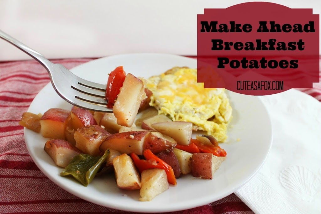 Make-Ahead-Breakfast-Potatoes-title1