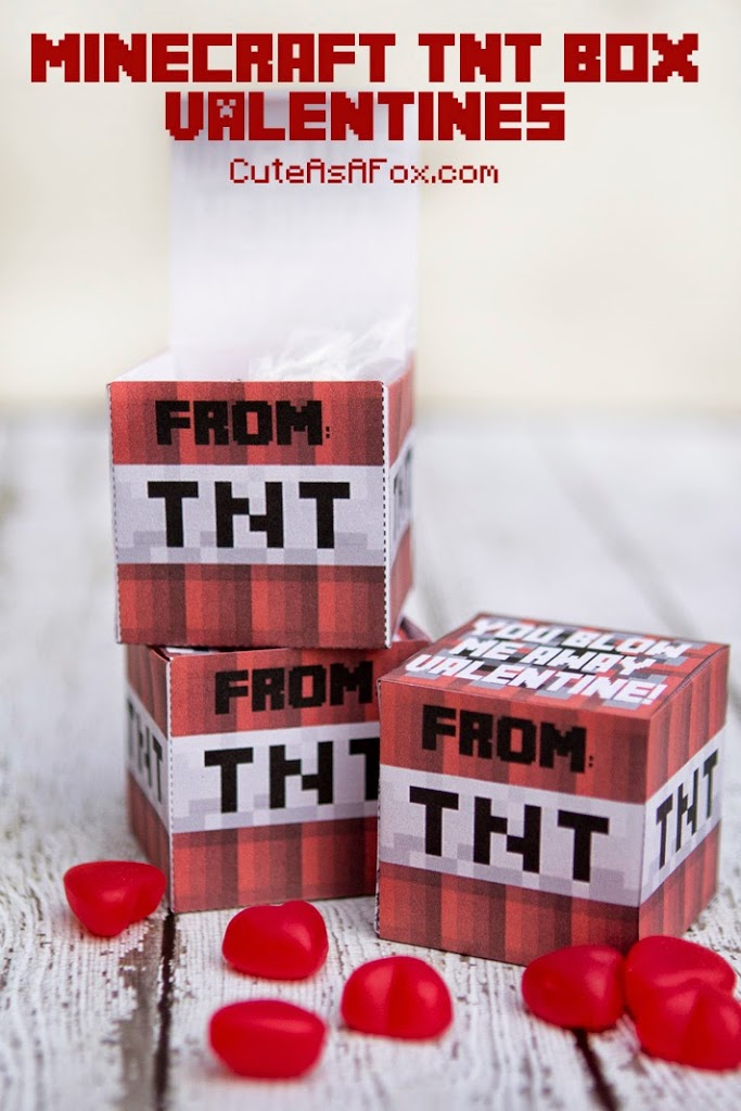 Minecraft-TNT-Valentine-Box-Printable-Title3