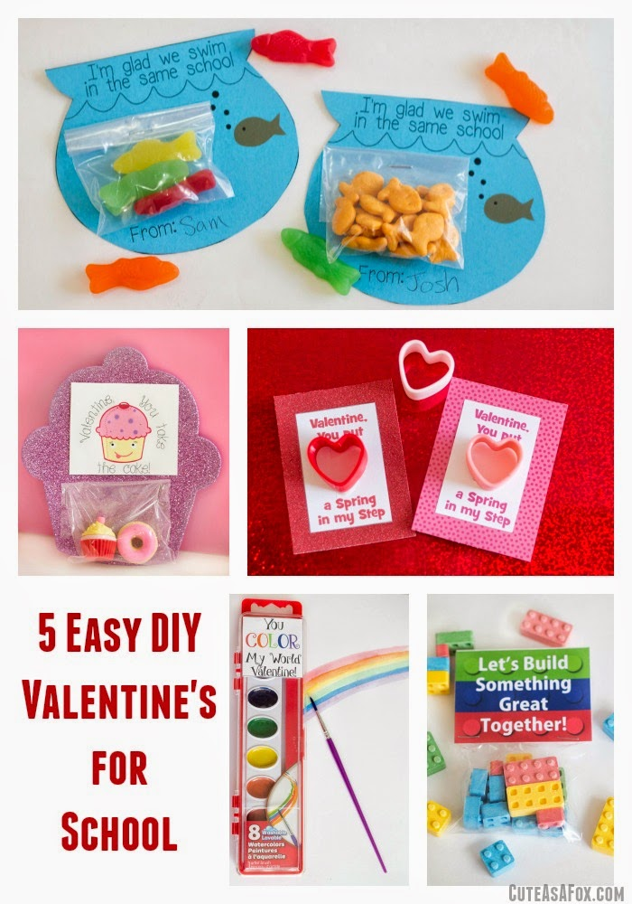 Ebay-DIY-Valentines-Guide-Collage1