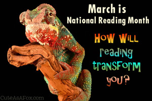 March-National-Reading-Month