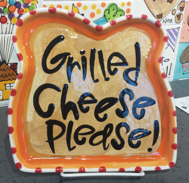 As-You-Wish-Grilled-Cheese-Plate