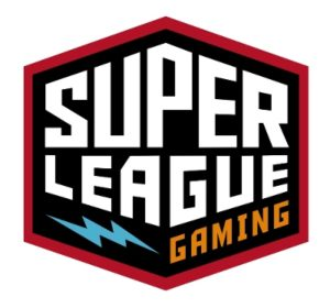 Super League Gaming Discount