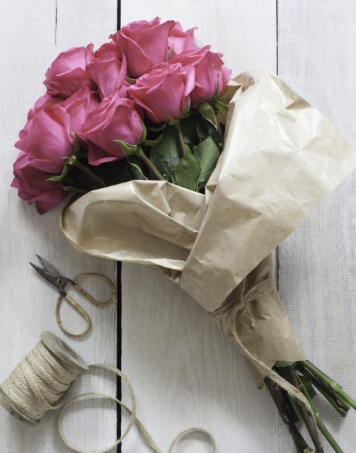 whole-foods-whole-trade-roses